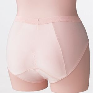 010274 0049-58 Junior Sanitary Shorts