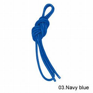 Скакалка 5359-65 301 Gym rope (Nylon) Chacott