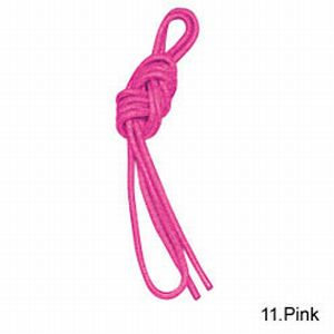 Скакалка 5309-65  308 Junior gym rope (Nylon) Chacott